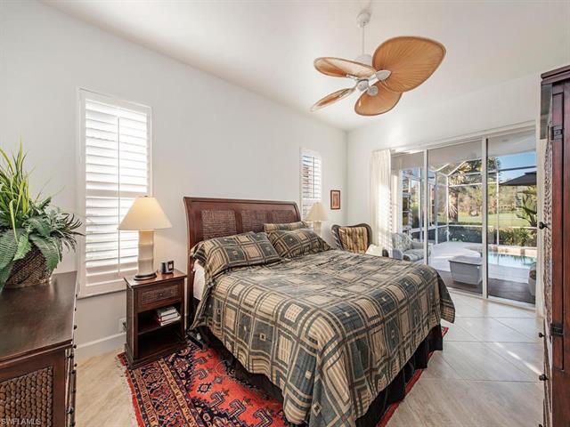220000957 Property Photo
