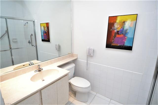 220001152 Property Photo