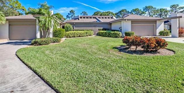 MLS# 220001258 Property Photo