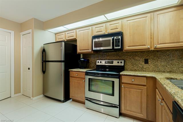 220001277 Property Photo