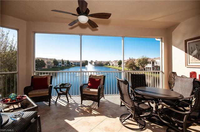 Meadows of Estero, Estero, Florida Real Estate