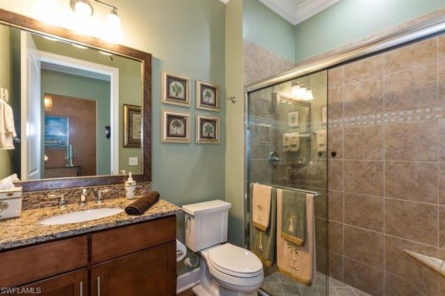 220001375 Property Photo