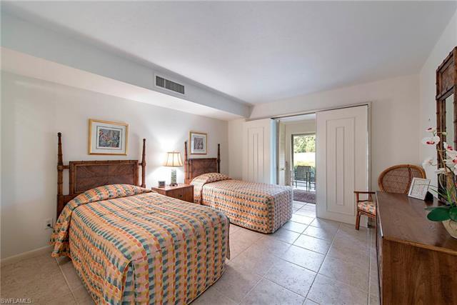 220001943 Property Photo