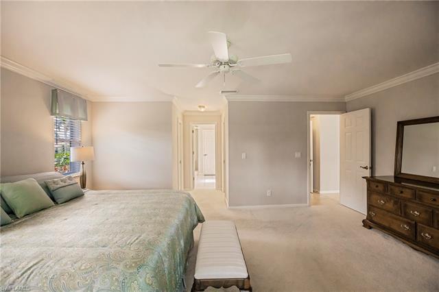 220002452 Property Photo