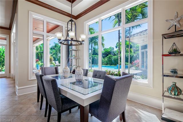 220002635 Property Photo