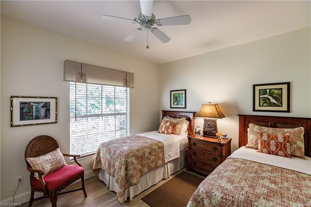 220002877 Property Photo