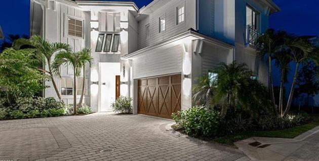 MLS# 220003047 Property Photo