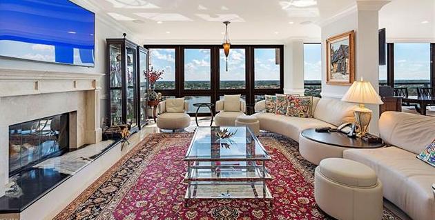 MLS# 220003077 Property Photo