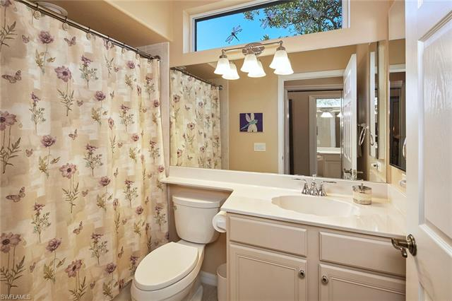 220003133 Property Photo