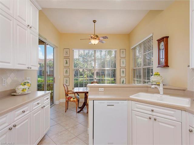 220003318 Property Photo
