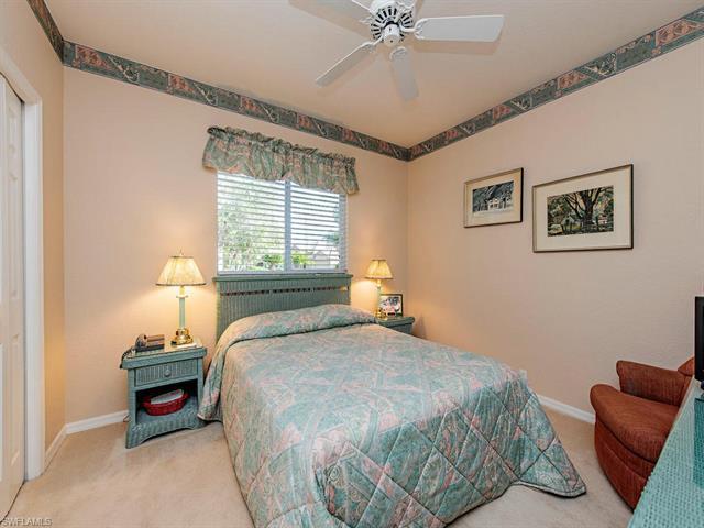 220003391 Property Photo