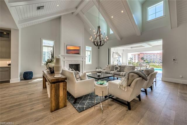 220003562 Property Photo