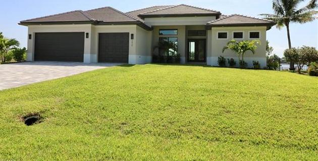 MLS# 220003592 Property Photo