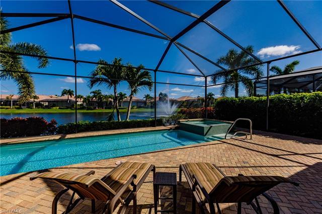 220003692 Property Photo