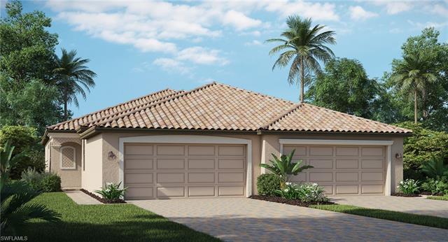 220003855 Property Photo