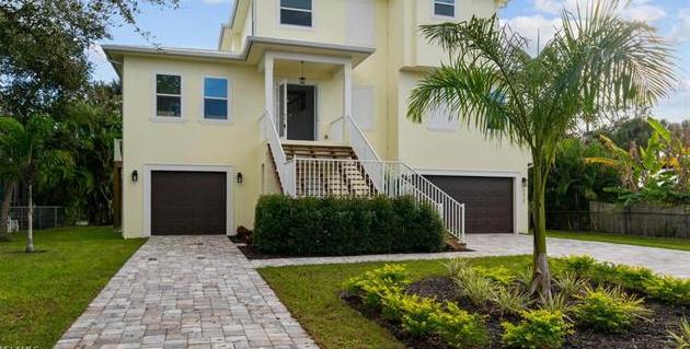 MLS# 220004238 Property Photo
