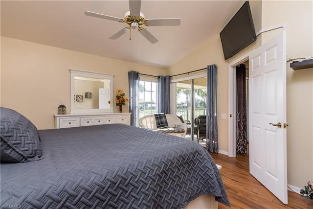 220004265 Property Photo