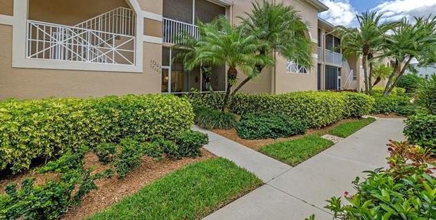MLS# 220004512 Property Photo