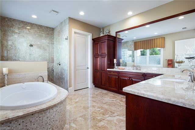 220004597 Property Photo