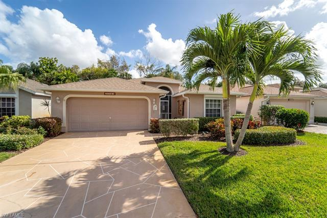 220004706 Property Photo