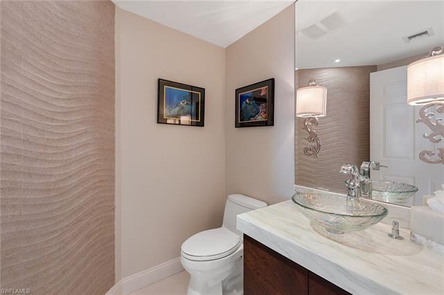 220004800 Property Photo