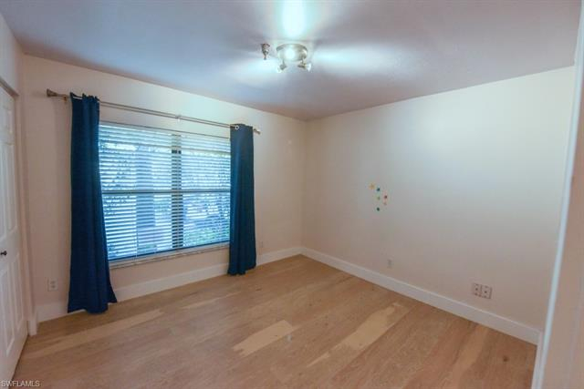 220004923 Property Photo