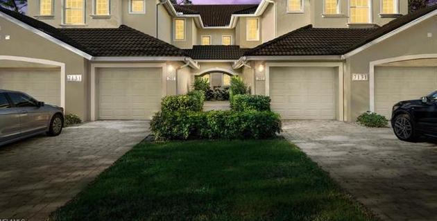 MLS# 220005322 Property Photo