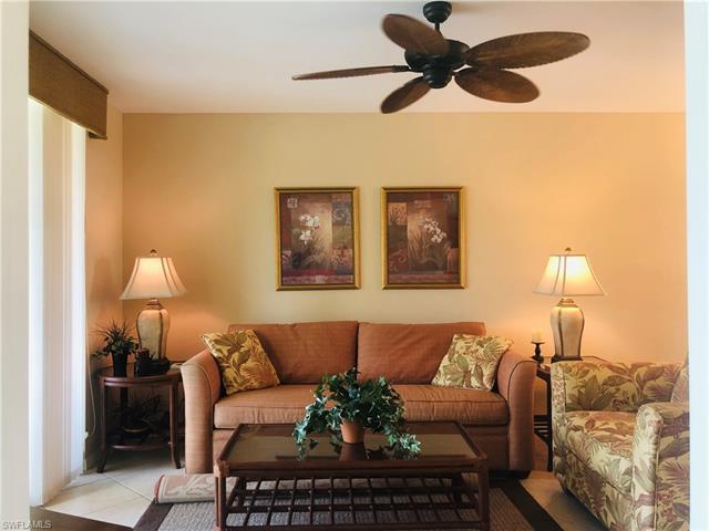 Essex, Marco Island, Florida Real Estate