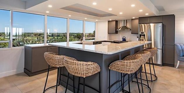 MLS# 220005767 Property Photo