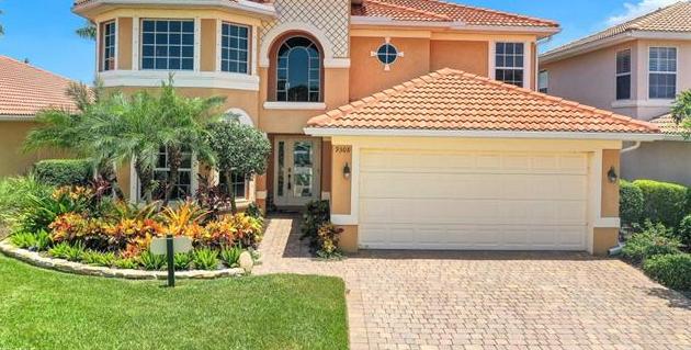 MLS# 220005782 Property Photo