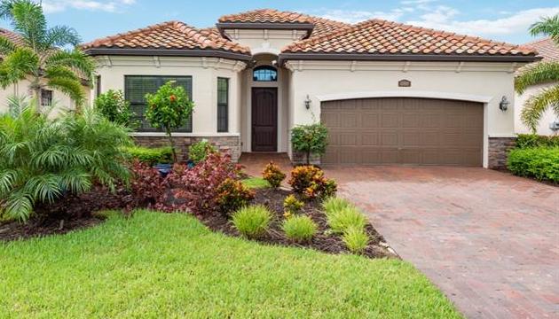 MLS# 220005822 Property Photo