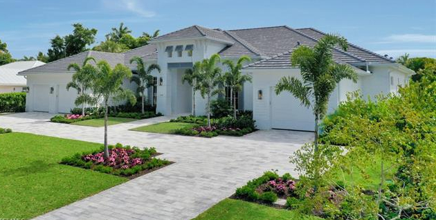 MLS# 220005827 Property Photo