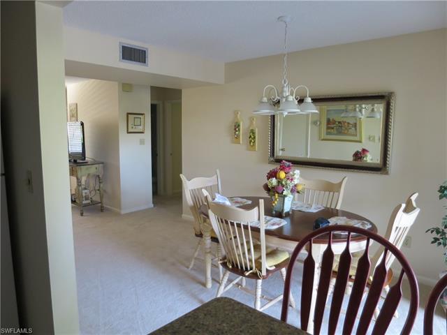 220006067 Property Photo