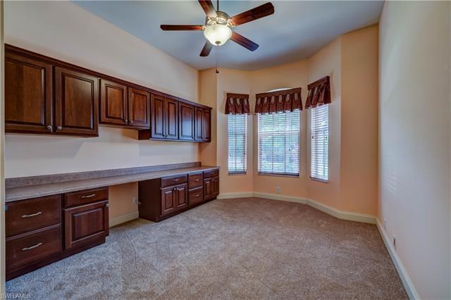 220006087 Property Photo