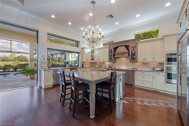 220006180 Property Photo