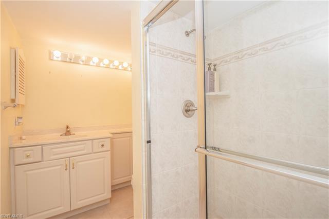 220006623 Property Photo