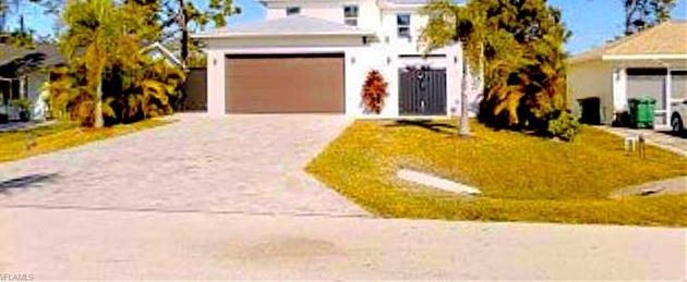 MLS# 220007091 Property Photo