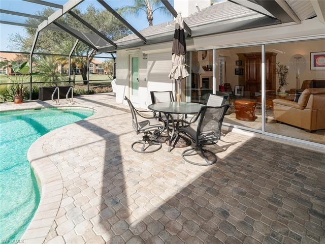 220007162 Property Photo