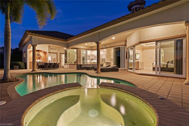 220007311 Property Photo