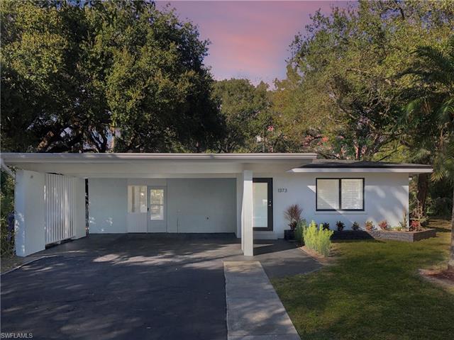 220007548 Property Photo