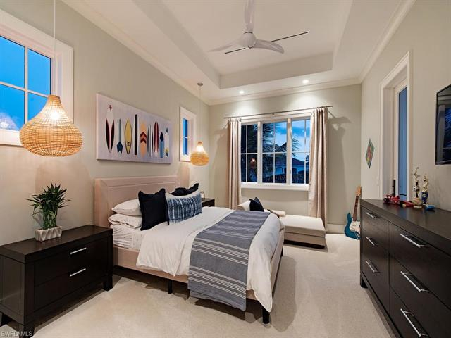 220008078 Property Photo