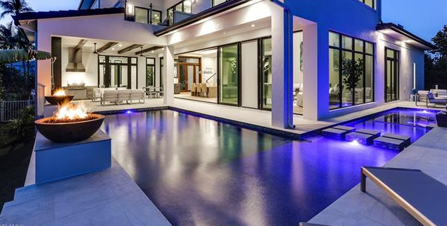 MLS# 220008282 Property Photo