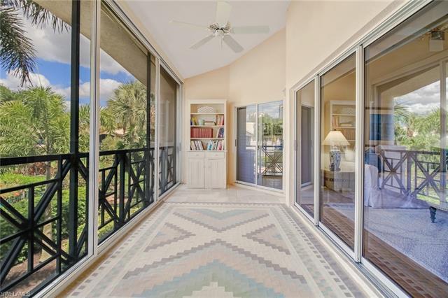 220008294 Property Photo