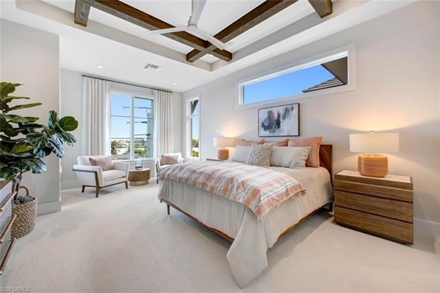 220008508 Property Photo