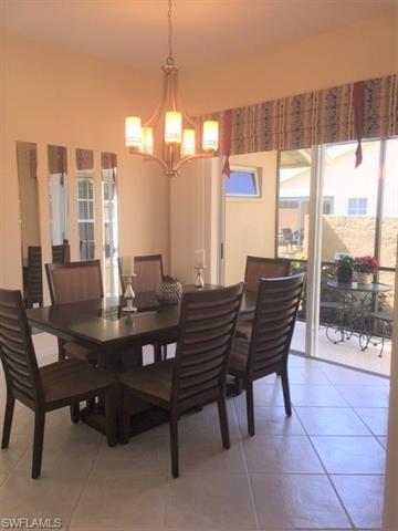 220008628 Property Photo