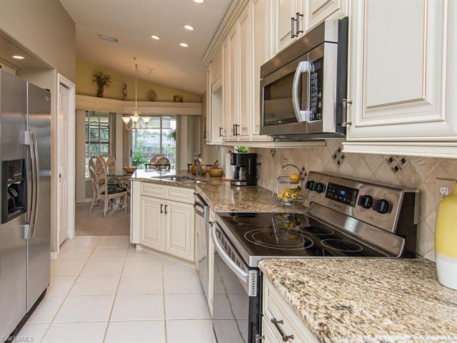 220008863 Property Photo