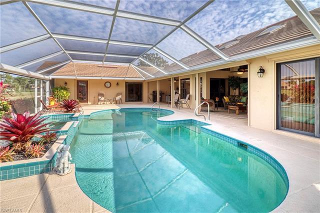 220009139 Property Photo
