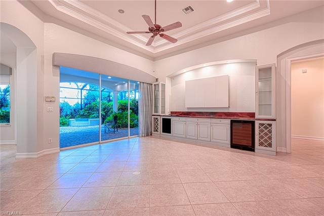 220009407 Property Photo