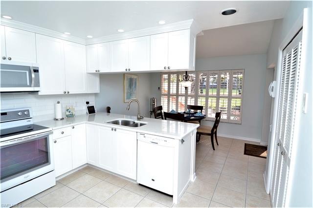 220009579 Property Photo