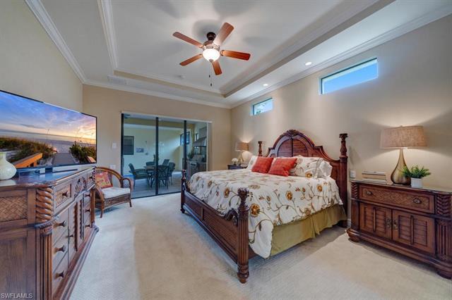 220009667 Property Photo